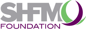 SHFM Foundation